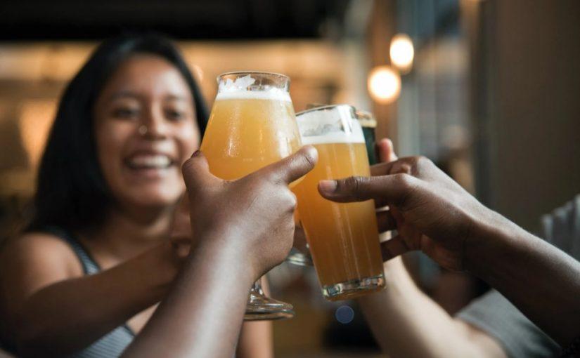 Why should we choose pub crawl Krakow